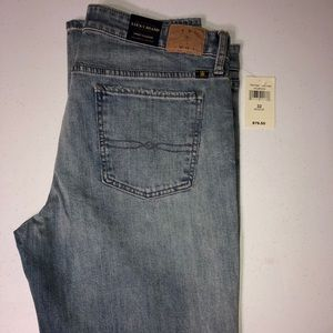 Lucky Brand Jeans - Women's Lucky Brand Jeans